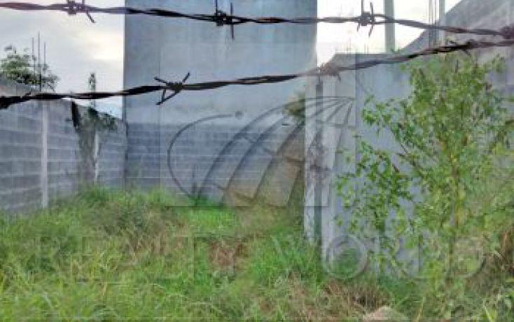 Foto de terreno habitacional en venta en 2310, hacienda san marcos, juárez, nuevo león, 1518871 no 01
