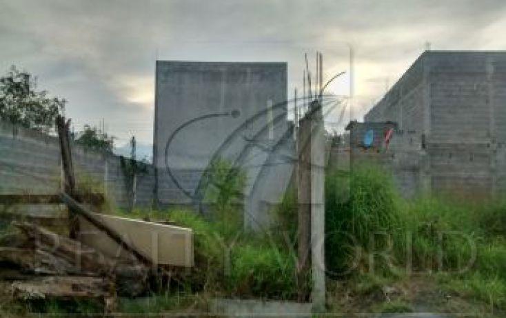 Foto de terreno habitacional en venta en 2310, hacienda san marcos, juárez, nuevo león, 1518871 no 02