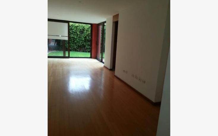 Foto de casa en renta en  2311, residencial la encomienda de la noria, puebla, puebla, 1029247 No. 02