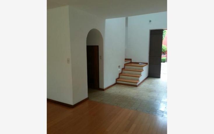 Foto de casa en renta en  2311, residencial la encomienda de la noria, puebla, puebla, 1029247 No. 04