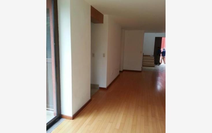 Foto de casa en renta en  2311, residencial la encomienda de la noria, puebla, puebla, 1029247 No. 06