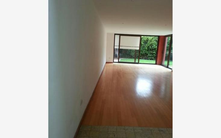 Foto de casa en renta en  2311, residencial la encomienda de la noria, puebla, puebla, 1029247 No. 07
