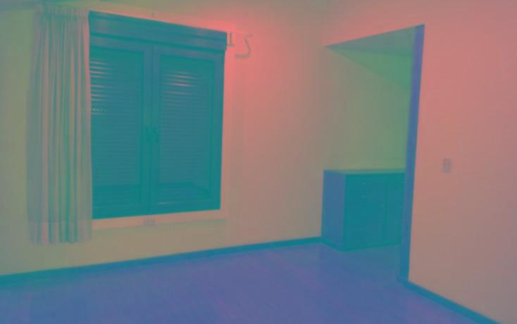 Foto de casa en renta en  2311, residencial la encomienda de la noria, puebla, puebla, 1029247 No. 11