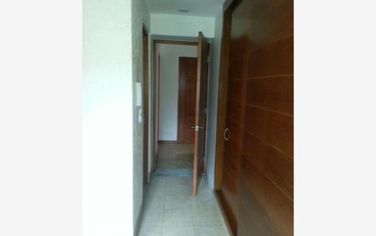 Foto de casa en renta en  2311, residencial la encomienda de la noria, puebla, puebla, 1029247 No. 13
