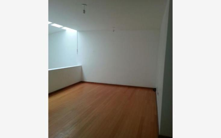 Foto de casa en renta en  2311, residencial la encomienda de la noria, puebla, puebla, 1029247 No. 14