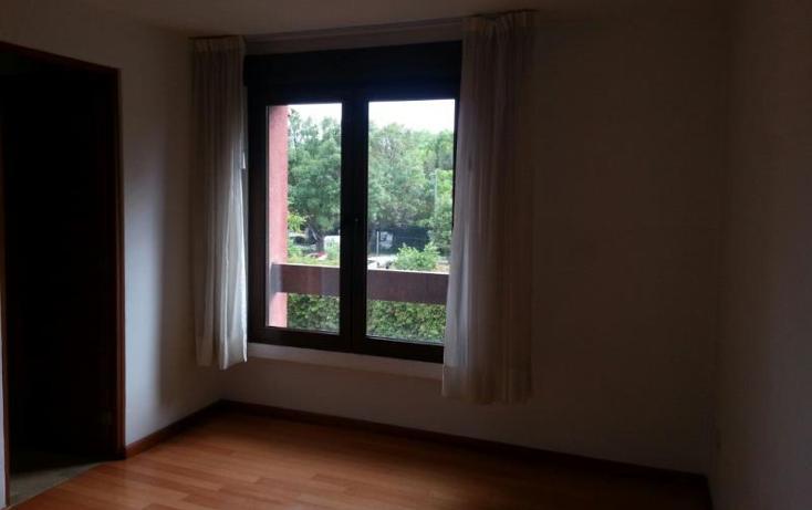Foto de casa en renta en  2311, residencial la encomienda de la noria, puebla, puebla, 1029247 No. 15