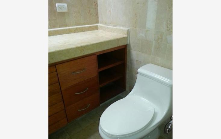 Foto de casa en renta en  2311, residencial la encomienda de la noria, puebla, puebla, 1029247 No. 16