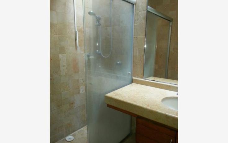 Foto de casa en renta en  2311, residencial la encomienda de la noria, puebla, puebla, 1029247 No. 17