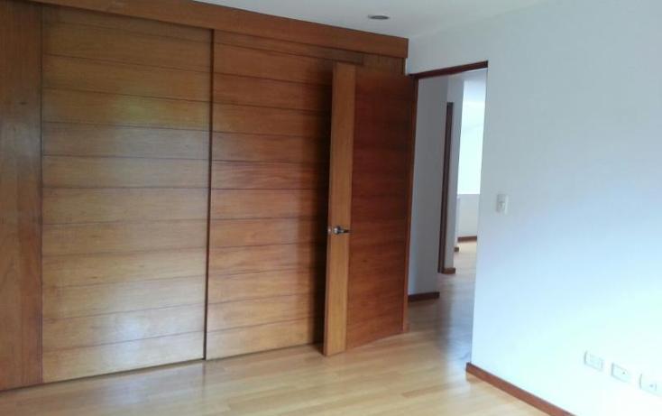 Foto de casa en renta en  2311, residencial la encomienda de la noria, puebla, puebla, 1029247 No. 18