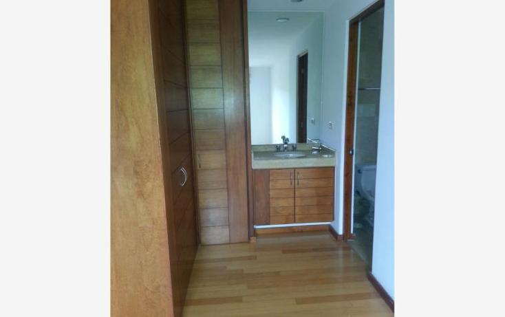 Foto de casa en renta en  2311, residencial la encomienda de la noria, puebla, puebla, 1029247 No. 20
