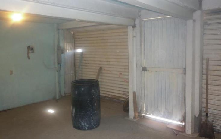 Foto de casa en venta en  23112, terrazas del valle, tijuana, baja california, 1995340 No. 03