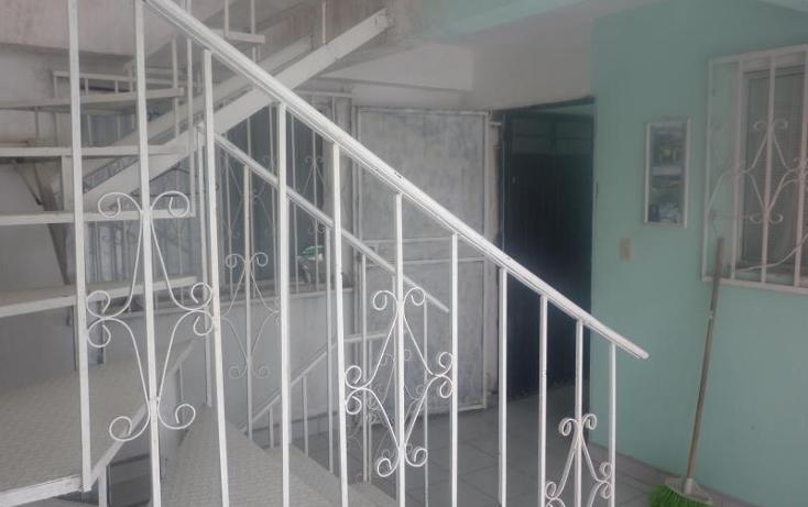 Foto de casa en venta en  23112, terrazas del valle, tijuana, baja california, 1995340 No. 05