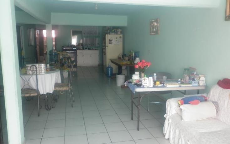 Foto de casa en venta en  23112, terrazas del valle, tijuana, baja california, 1995340 No. 07