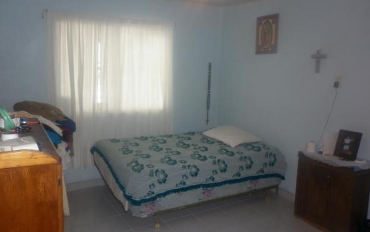 Foto de casa en venta en  23112, terrazas del valle, tijuana, baja california, 1995340 No. 09