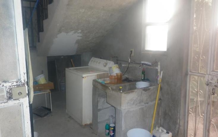 Foto de casa en venta en  23112, terrazas del valle, tijuana, baja california, 1995340 No. 12
