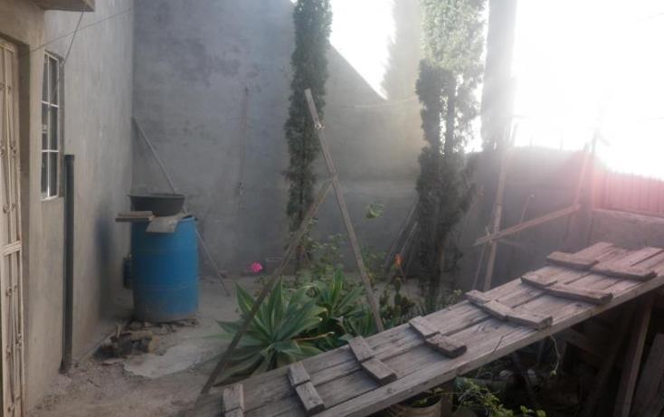 Foto de casa en venta en  23112, terrazas del valle, tijuana, baja california, 1995340 No. 13