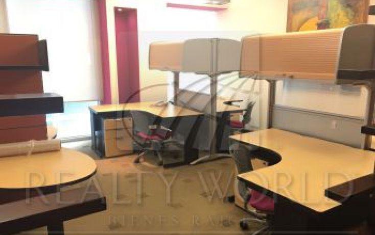 Foto de oficina en renta en 2315201, zona loma larga oriente, san pedro garza garcía, nuevo león, 1756484 no 03