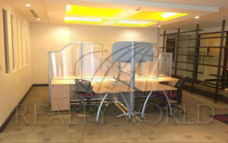 Foto de oficina en renta en 2315201, zona loma larga oriente, san pedro garza garcía, nuevo león, 1756484 no 05
