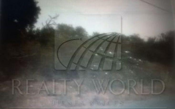 Foto de terreno habitacional en venta en 231523, montemorelos centro, montemorelos, nuevo león, 1770734 no 05
