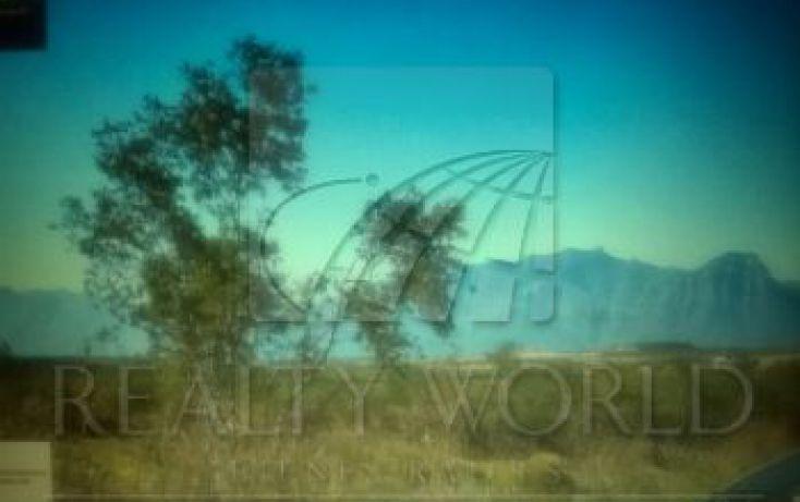 Foto de terreno habitacional en venta en 231523, montemorelos centro, montemorelos, nuevo león, 1770734 no 06