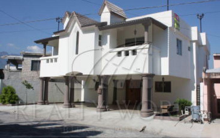 Foto de casa en venta en 2316, country la costa, guadalupe, nuevo león, 1411901 no 02