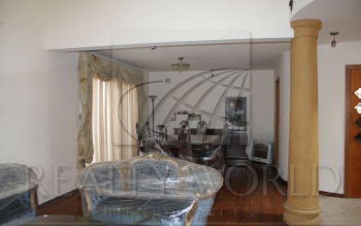 Foto de casa en venta en 2316, country la costa, guadalupe, nuevo león, 1411901 no 06