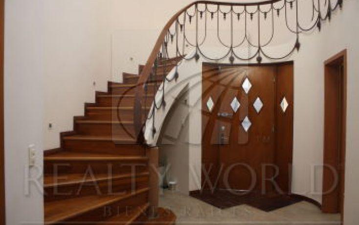 Foto de casa en venta en 2316, country la costa, guadalupe, nuevo león, 1411901 no 10