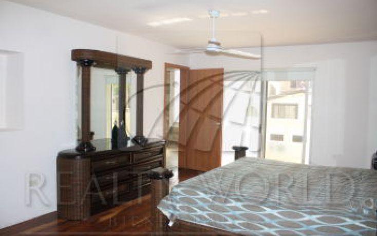 Foto de casa en venta en 2316, country la costa, guadalupe, nuevo león, 1411901 no 12