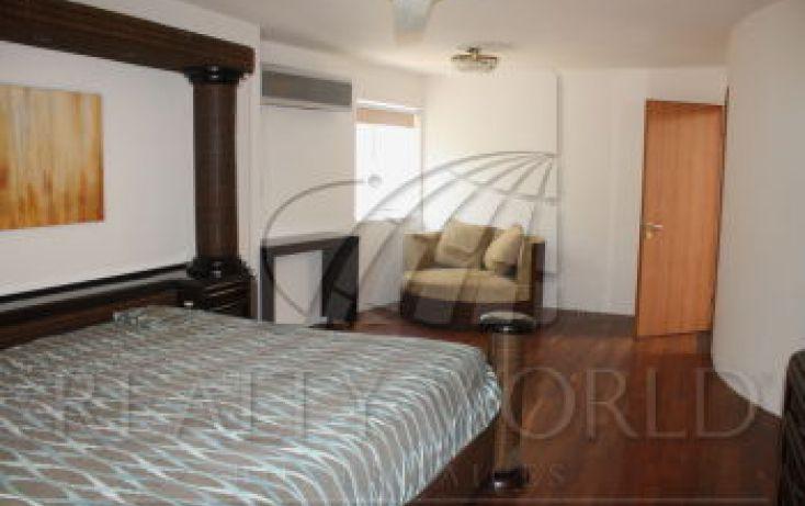 Foto de casa en venta en 2316, country la costa, guadalupe, nuevo león, 1411901 no 16