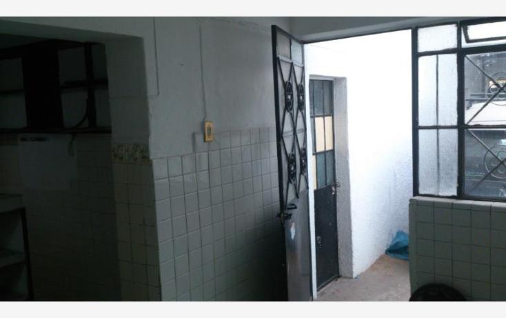 Foto de casa en venta en  2316, san andr?s, guadalajara, jalisco, 1529164 No. 04