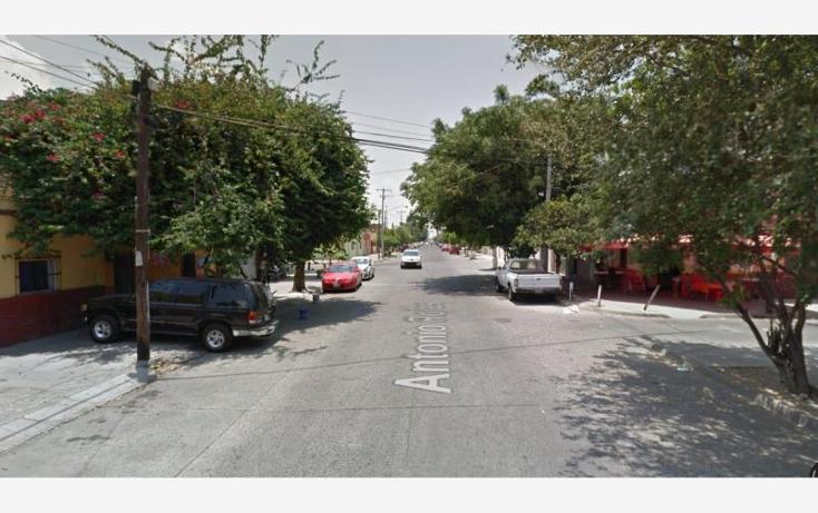 Foto de casa en venta en  2316, san andr?s, guadalajara, jalisco, 1529164 No. 06