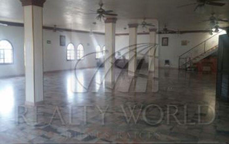 Foto de local en renta en 232, ciudad guadalupe centro, guadalupe, nuevo león, 1859227 no 01