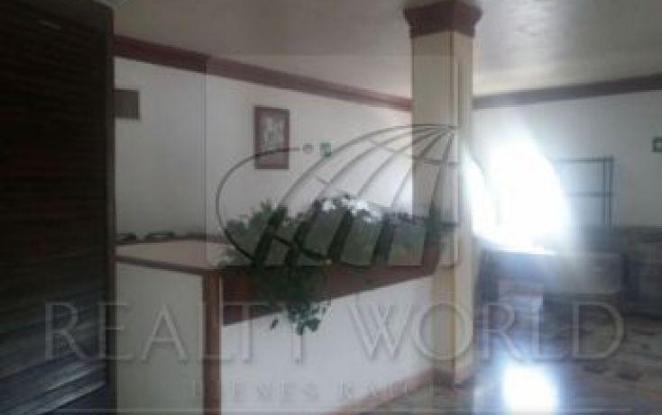 Foto de local en renta en 232, ciudad guadalupe centro, guadalupe, nuevo león, 1859227 no 04