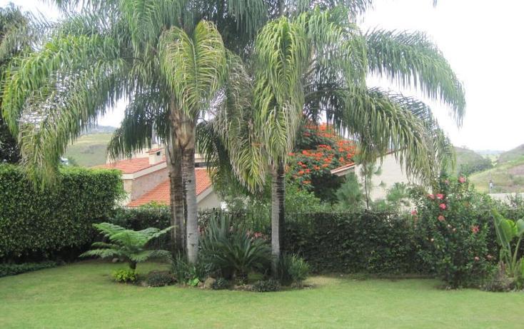 Foto de casa en venta en  232, las cañadas, zapopan, jalisco, 2658958 No. 13