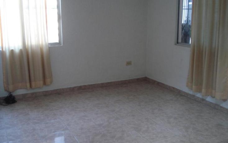 Foto de casa en venta en  232, modulo 2000 rancho grande, reynosa, tamaulipas, 398902 No. 03
