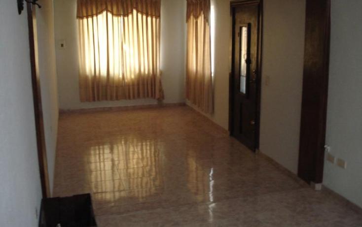 Foto de casa en venta en  232, modulo 2000 rancho grande, reynosa, tamaulipas, 398902 No. 05