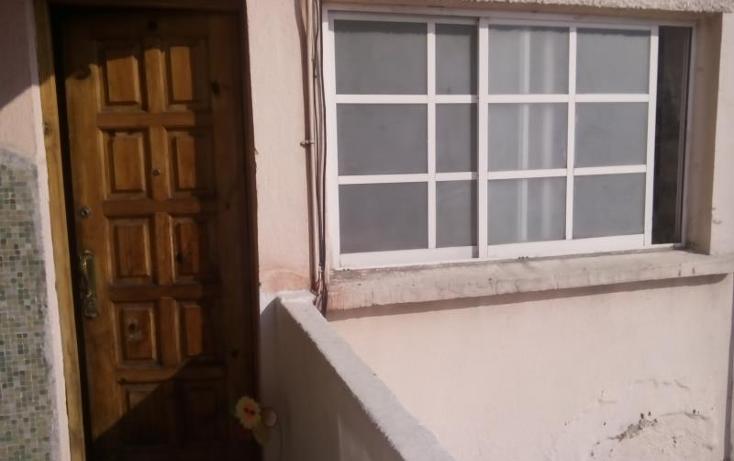 Foto de departamento en venta en  232, nueva santa maria, azcapotzalco, distrito federal, 1711350 No. 04