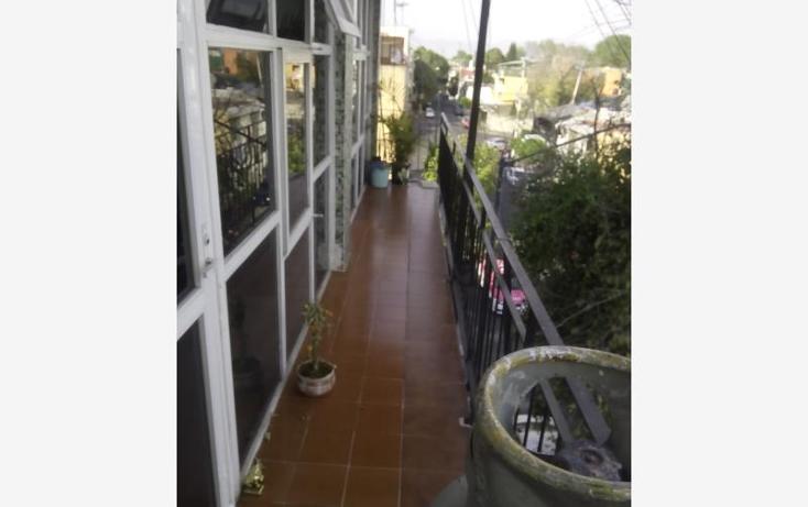 Foto de departamento en venta en  232, nueva santa maria, azcapotzalco, distrito federal, 1711350 No. 06