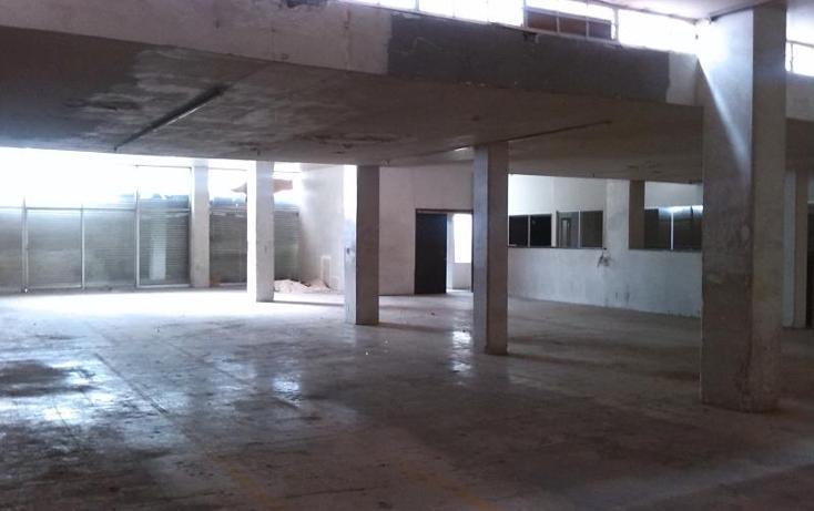 Foto de local en renta en  232, obrera, cuauhtémoc, distrito federal, 1439139 No. 04