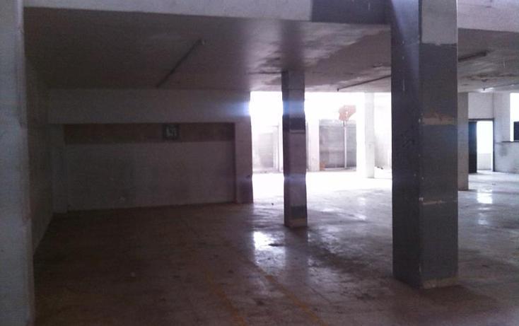 Foto de local en renta en  232, obrera, cuauhtémoc, distrito federal, 1439139 No. 06