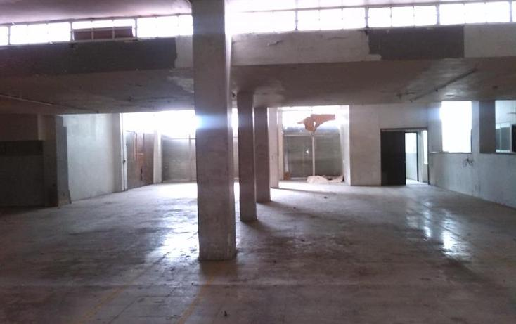 Foto de local en renta en  232, obrera, cuauhtémoc, distrito federal, 1439139 No. 09