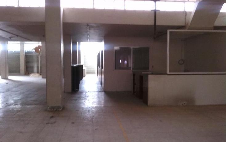 Foto de local en renta en  232, obrera, cuauhtémoc, distrito federal, 1439139 No. 10