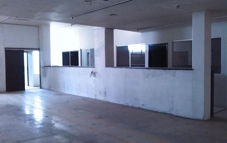 Foto de local en renta en  232, obrera, cuauhtémoc, distrito federal, 1439139 No. 11