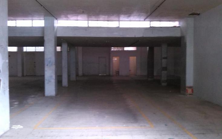 Foto de local en renta en  232, obrera, cuauhtémoc, distrito federal, 1439139 No. 12