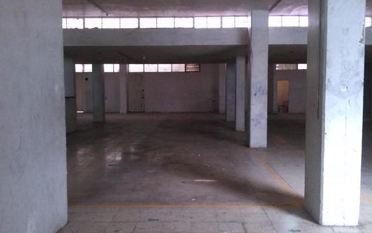 Foto de local en renta en  232, obrera, cuauhtémoc, distrito federal, 1439139 No. 13