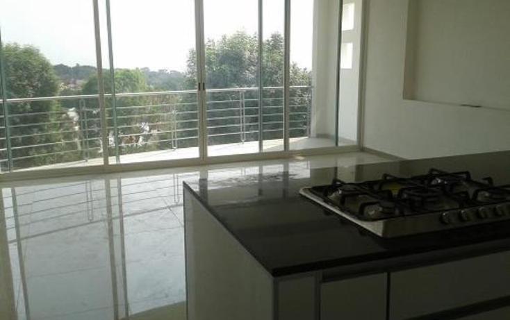 Foto de departamento en venta en  2321, lomas de cortes, cuernavaca, morelos, 1409461 No. 02