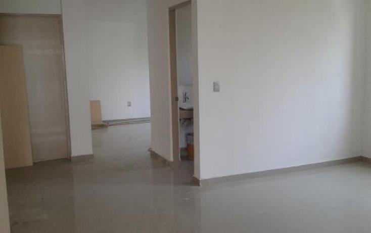 Foto de departamento en venta en  2321, lomas de cortes, cuernavaca, morelos, 1409461 No. 05