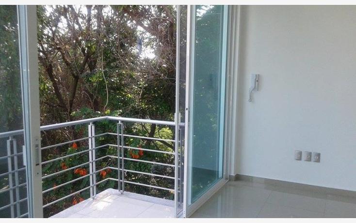Foto de departamento en venta en  2321, lomas de cortes, cuernavaca, morelos, 1409461 No. 08