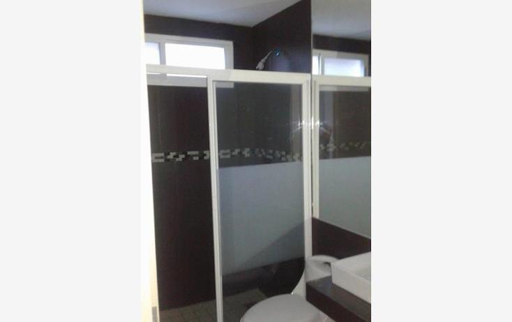 Foto de departamento en venta en  2321, lomas de cortes, cuernavaca, morelos, 1409461 No. 10