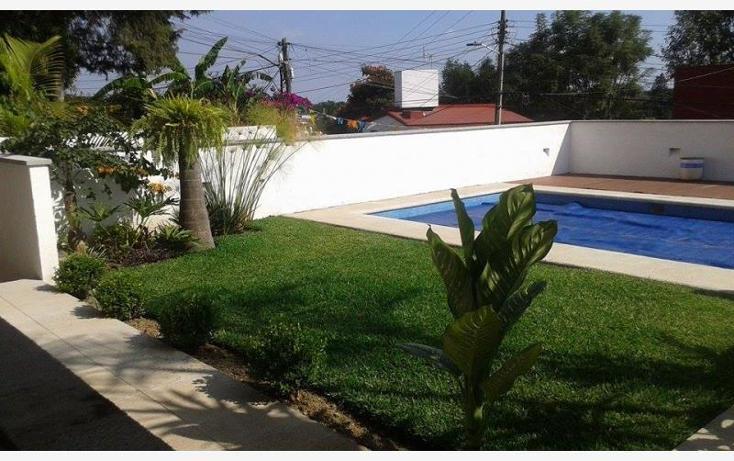 Foto de departamento en venta en  2321, lomas de cortes, cuernavaca, morelos, 1409461 No. 13